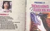 Nhà thơ Nguyễn Văn Thái: