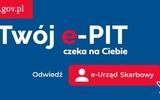 """Bản khai thuế của bạn """"Twoj e-PIT 2020"""" đã có từ hôm 15/2 trên Sở thuế điện tử """" e-Urząd Skarbowy"""""""