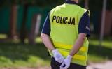 Ba Lan: Các vé phạt lái xe mà bạn không ngờ