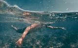 Làm thế nào để tránh chết đuối: 6 điểm cơ bản có thể cứu chúng ta khi ở dưới nước