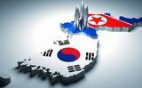 Trung Quốc 'ngửa bài' về vấn đề Triều Tiên