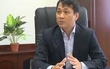 Doanh nhân Việt mở chuỗi cửa hàng New Crimea thành công ở Nga