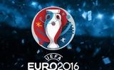 Xem Euro 2016. Ở đâu? Xem trên mạng miễn phí ra sao? Các trận nào?