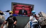 Điều tra của hãng AP: Trung Quốc giấu các thông tin chủ chốt về coronavirus mới, tổ chức WHO bất lực
