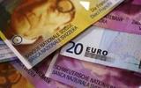 Sự thao túng tiền tệ của châu Âu