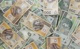 Ba Lan: Sắp thực hiện việc trao đổi thông tin về tài khoản ngân hàng của người nước ngoài