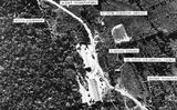 Khủng hoảng tên lửa Cuba (Cuban missile crisis)