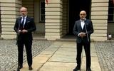 Thông báo mới của bộ trưởng Bộ Y tế Ba Lan