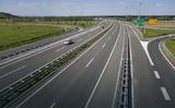 Đi đường cao tốc, hầm và cầu – giá bao nhiêu ở châu Âu?