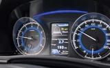 Xe đi ở số mấy thì tiết kiệm nhiên liệu nhất? (hướng dẫn chạy xe)