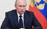 Nước Nga nhận hàng tỷ liều đặt hàng mua vac-xin chống coronavirus