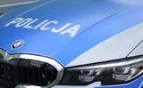 Ba Lan: Trong chưa đầy một tháng đã có 100 bằng lái bị thu. Nhóm SPEED đang bước vào giai đoạn phản công trong mùa đông, họ kiểm tra tốc độ chạy xe.