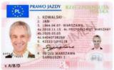 Ba Lan không cấp bằng lái xe vô thời hạn như trước nữa. Các bằng cũ sẽ phải đổi, nhưng không phải ngay bây giờ