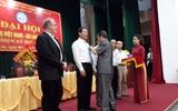 Đại hội lần thứ III Hội hữu nghị Việt Nam - Ba Lan tỉnh Nghệ An