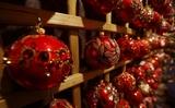 Ba Lan: Phong tục dịp lễ Giáng Sinh tại các vùng miền