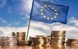 Hội nghị thượng đỉnh các nhà lãnh đạo EU bàn về ngân sách 2021-2027