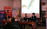 Phiên thảo luận đặc biệt về vấn đề Biển Đông tại Đại học Tổng hợp Lodz