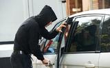 Ba Lan: Một số cách ăn cắp xe của bọn trộm
