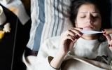 Các triệu chứng báo hiệu suy giảm khả năng miễn dịch