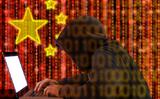 Ba Lan: Hãng Huawei cắt bỏ mọi sự liên quan đến điệp viên vừa bị bắt và đã thải hồi người này!