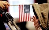 Quyền có quốc tịch theo nơi sinh là gì?
