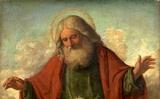 Mê tín, Tín ngưỡng và Tôn giáo