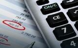 Ba Lan: Bộ Tài chính cảnh báo về việc dùng hóa đơn trống