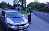 Tiền phạt 5 nghìn złoty với những trường hợp vượt quá  tốc độ?
