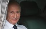 Tại sao phương Tây 'ác quỷ hóa' Putin?