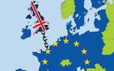 Liên hiệp Anh rời EU, ảnh hưởng tới Ba Lan như thế nào?.