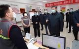 Chính trị Trung Quốc thay đổi sau đại dịch Covid-19?
