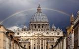 Giáo hoàng Phan-xi-cô: Thà làm người vô thần, còn hơn làm người theo Thiên Chúa giáo mà vô đạo đức
