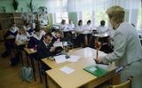 Vì sao nên lựa chọn Ba Lan để du học tự túc?