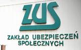 Bảo hiểm xã hội tại Ba Lan-  Phần 1: Nghiã vụ đóng góp bảo hiểm xã hội và bảo hiểm sức khỏe