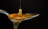 Mật ong cũng gây hại như đường