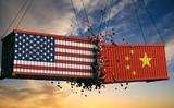 Chiến tranh thương mại Trung-Mỹ: Cuộc trường chinh mới