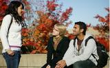 Chia sẻ thực tế của sinh viên du học Canada