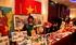 Lời cảm ơn của Đại sứ quán nước CHXHCN Việt Nam tại Cộng hòa Ba Lan