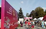 Chia sẻ 1% thuế thu nhập cho Quỹ Hỗ trợ  người Việt Hội nhập tại Ba Lan (số KRS: 0000563924) - nỗ lực góp phần xây dựng cộng đồng