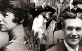 02/05/1924: Găng tay cao su trở thành thiết bị tiêu chuẩn tại hiện trường án mạng