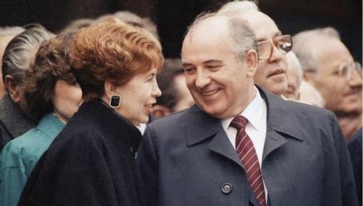 Gorbachev trở thành nhà cải cách cấp tiến như thế nào?