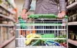 Ba Lan: Biểu giá thuế VAT mới có hiệu lực từ hôm nay 01/07/2020