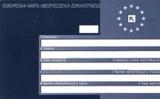 Những hạn chế khi dùng Thẻ bảo hiểm sức khỏe châu Âu (EKUZ) ở các nước thuộc UE.