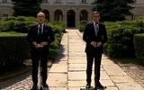 Thủ tướng Ba Lan: Chúng tôi đang chuẩn bị cho tình huống xấu nhất