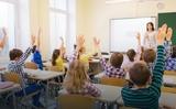 Có thay đổi gì về giáo dục trong năm học từ ngày 1/9/2016 này?