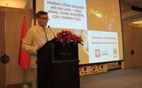 Cơ hội hợp tác đầu tư cho doanh nghiệp Việt Nam