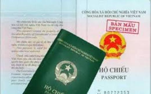Kết quả hình ảnh cho quốc tịch việt nam