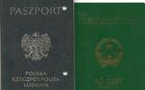 Chuyện giấy tờ cư trú và quốc tịch tại Ba Lan