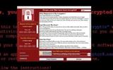 Phần mềm mạng tấn công đòi tiền chuộc từ 99 nước