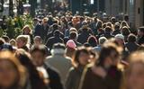 Số người xin cư trú ở Ba Lan tăng nhanh